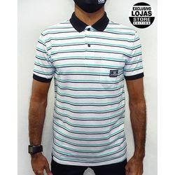 Camisa-Polo-Piquet-Summers-Branco