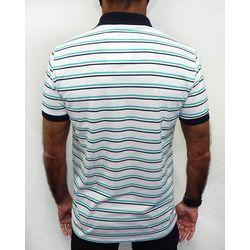 Costas-Camisa-Polo-Piquet-Summers-Branco