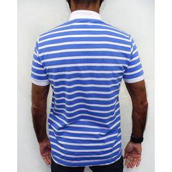 Costas-Camisa-Polo-Piquet-Blue-Sky-Azul