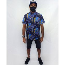 Look-Camisa-Tecido-Samurai-Marinho