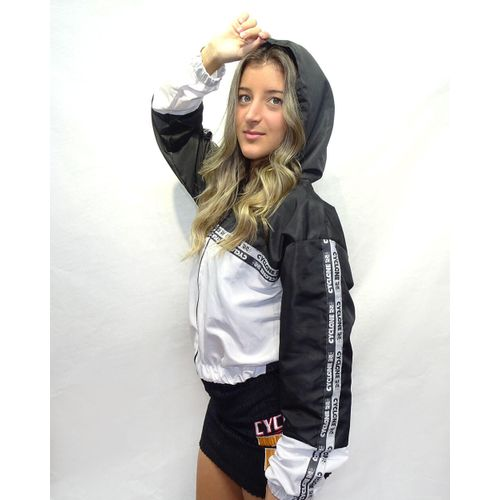 Lateral-Jacketa-Fem-Warm-Galao-Branco-Preto