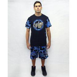 Look-Camisa-Dif-Banzai-Metal