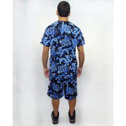 Look2-Camisa-Dif-Banzai-Metal