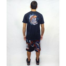 Costas-Camisa-Hard-Fish-Metal-Preto