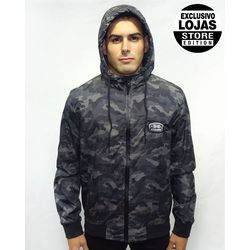 Casaco-Windbreak-War-Cinza