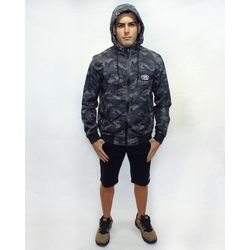 Look-Casaco-Windbreak-War-Cinza