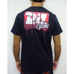 Camisa-Guangzhou-Metal-Preto