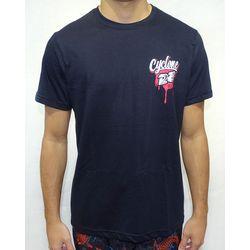 Frente-Camisa-Guangzhou-Metal-Preto
