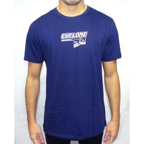 Frente-Camisa-Corfu-Metal-Marinho