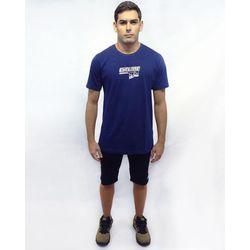 Look-Camisa-Corfu-Metal-Marinho