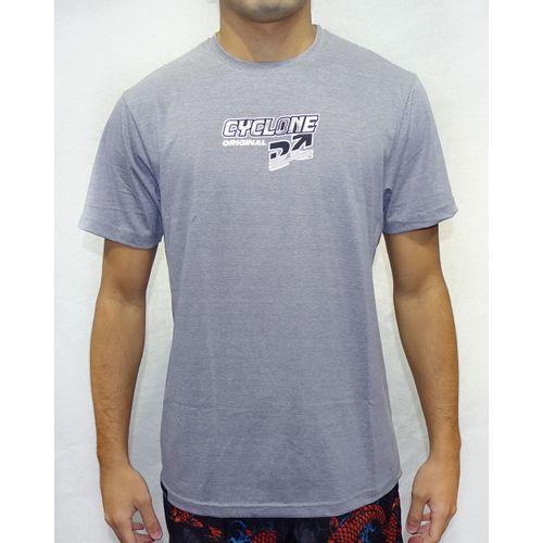 Frente-Camisa-Corfu-Metal-Mescla