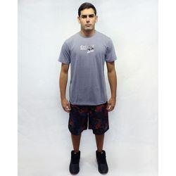 Look-Camisa-Corfu-Metal-Mescla