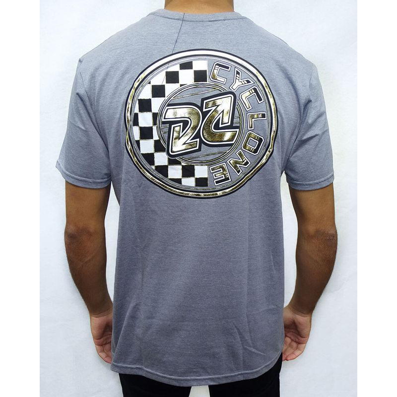 Camisa-Boracay-Metal-Mescla