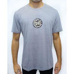 Frente-Camisa-Boracay-Metal-Mescla