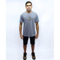 Look-Camisa-Boracay-Metal-Mescla