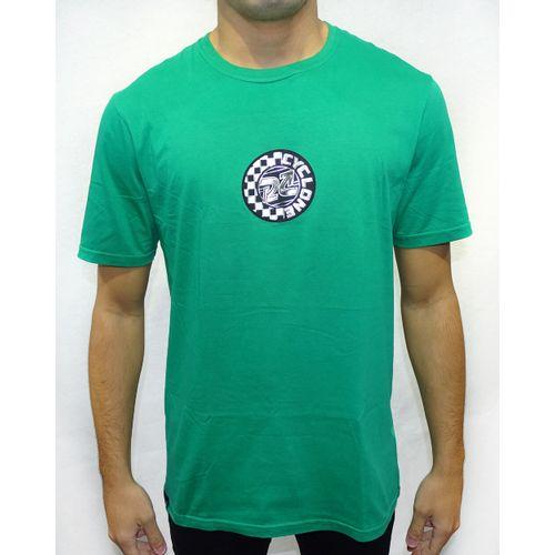 Frente-Camisa-Boracay-Metal-Verde