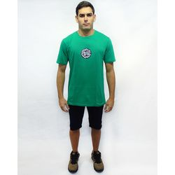 Look-Camisa-Boracay-Metal-Verde