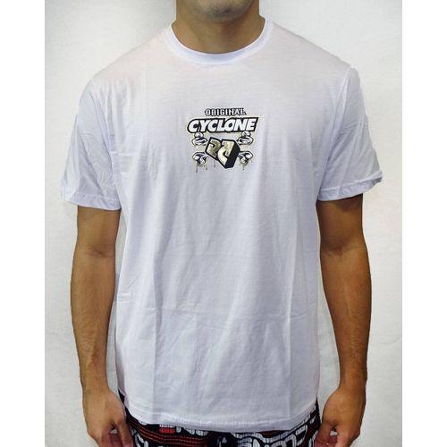 Frente-Camisa-Grafton-Metal-Branco