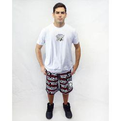 Look-Camisa-Grafton-Metal-Branco