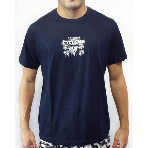 Frente-Camisa-Grafton-Metal