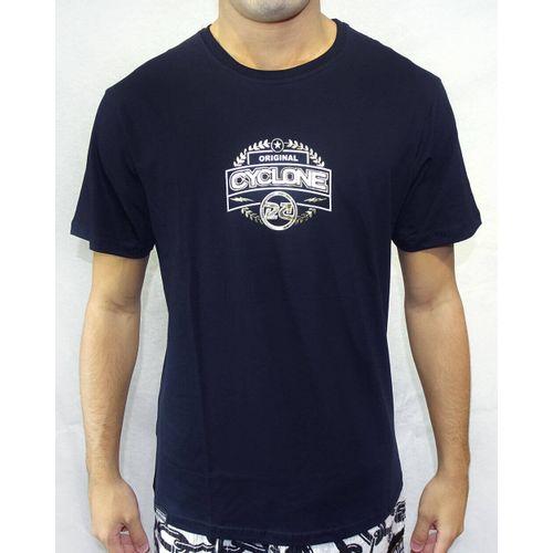 Frente-Camisa-Richmond-MetalPreto