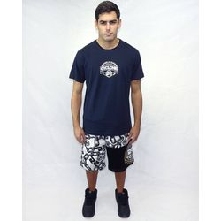 Look-Camisa-Richmond-MetalPreto