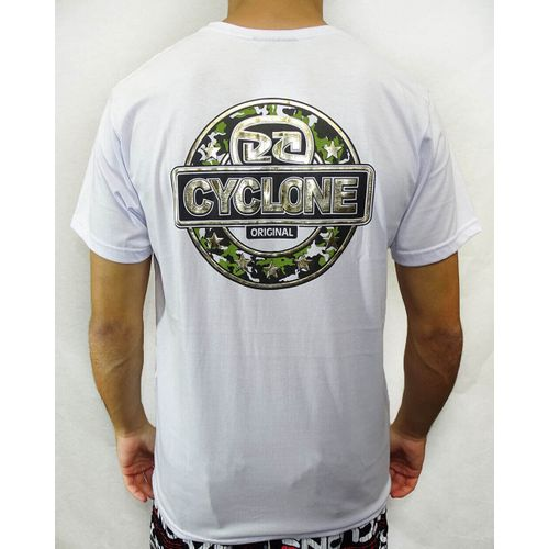 Camisa-Athletic-Metal-Branco