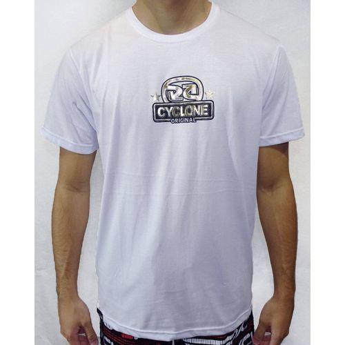 Frente-Camisa-Athletic-Metal-Branco