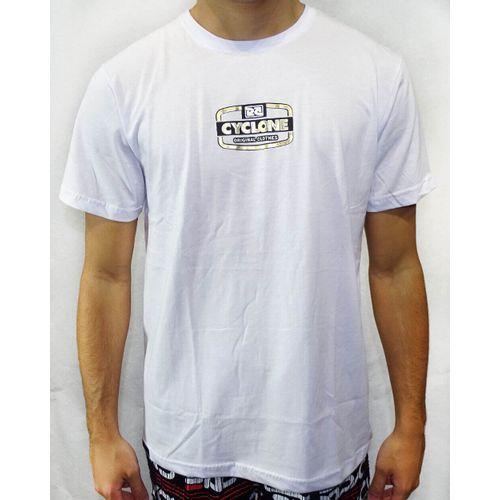 Frente-Camisa-Solution-Metal-Branco