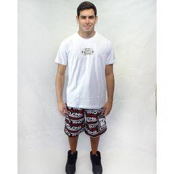 Look-Camisa-Solution-Metal-Branco