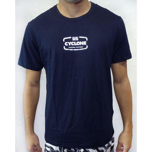 Frente-Camisa-Solution-Metal-Preto