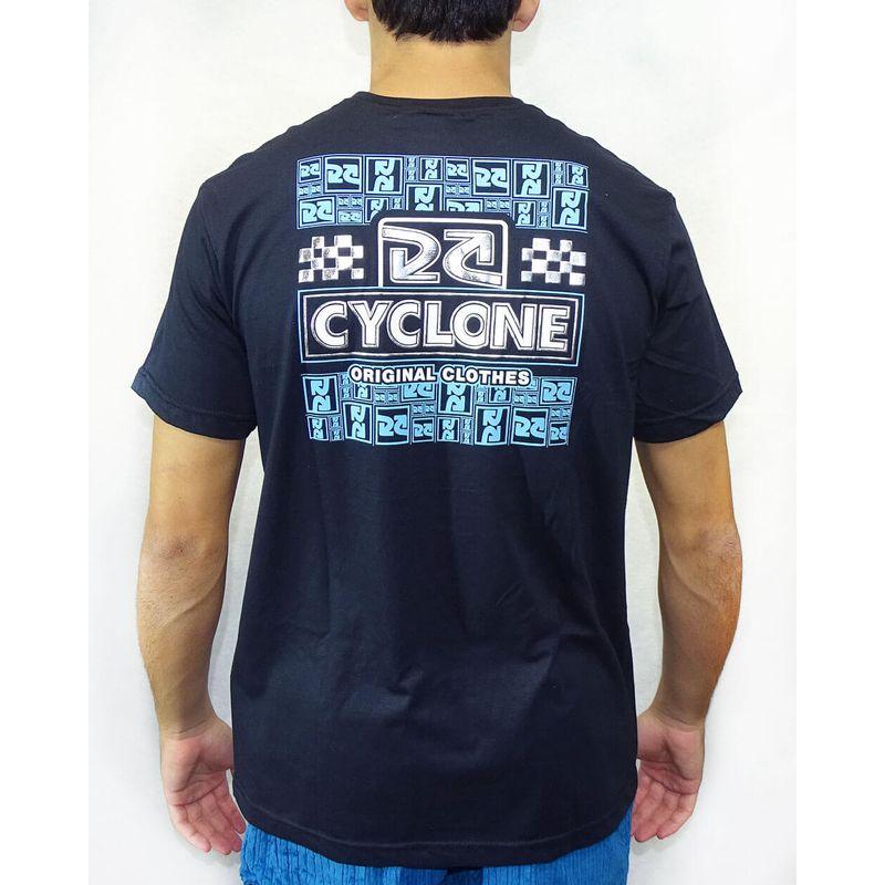 Camisa-Logo-Metal-Inv21-Preto