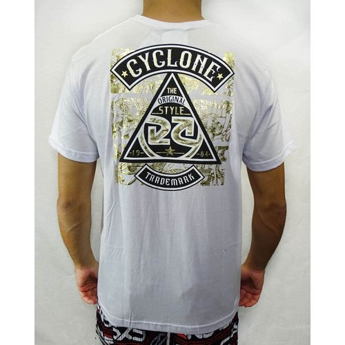 Camisa-Egypt-Metal-Branco