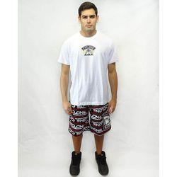 Look-Camisa-Egypt-Metal-Branco