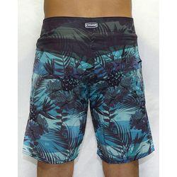Costas-Bermuda-Agua-Stretch-Tahiti-Azul