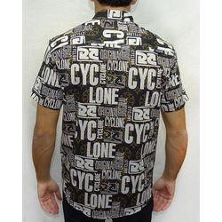 Costas-Camisa-Tecido-Back-Letters-Preto