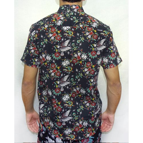 Costas-Camisa-Tecido-Old-Tattoo-Preto