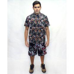 Look-Camisa-Tecido-Old-Tattoo-Preto
