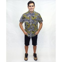 Look-Camisa-Tecido-Dubai-Preto