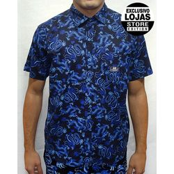 Camisa-Tecido-Banzai-Preto-Azul