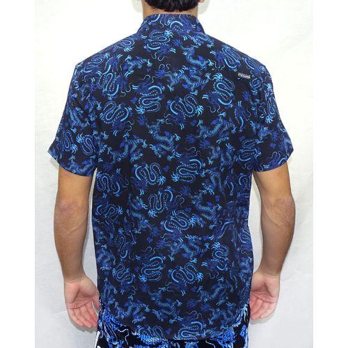 Costas-Camisa-Tecido-Banzai-Preto-Azul