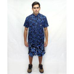 Look-Camisa-Tecido-Banzai-Preto-Azul