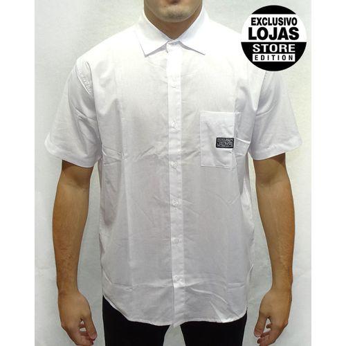 Camisa-Tecido-Back-Letters-Metal-Branco