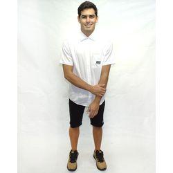 Look-Camisa-Tecido-Back-Letters-Metal-Branco