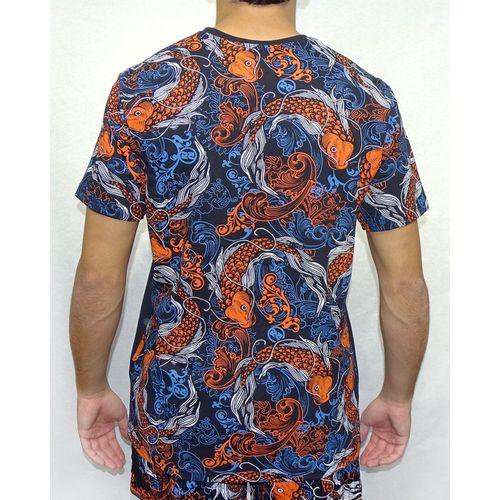 Costas-Camisa-Dif-Hard-Fish-Preto