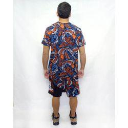 Conjunto-Camisa-Dif-Hard-Fish-Preto