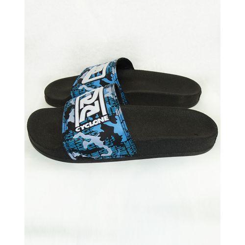 Lateral-Sandalia-Freestyle-Camuflado-Letters-Azul
