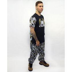 Look-Camisa-Dif-Egypt-Preto