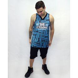 Look-Bermuda-Dry-Basket-Logo-Azul