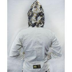 Costas-Jaqueta-Feminina-Veludo-Egypt-Light-Branco